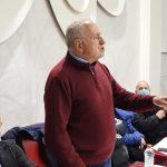 PD prezanton kandidatët në Gjirokastër, Tritan Shehu: Sot e tutje të buçasin motorat e fitores