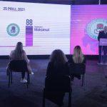Zyrtare/ Këta janë 6 kandidatët e PS-së në Gjirokastër