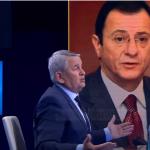 Afera 100 mijë euro me drejtorin e spitalit të Gjirokastrës, Kosova denoncon Genc Rulin: Më mori në telefon dhe më tha ai është njeriu im, po t'i bësh gjë atij zëre se ma ka bërë mua (VIDEO)