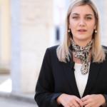 """Lista e Gjirokastrës, njihuni me kandidaten që vjen përmes platformës """"Deputeti që Duam"""""""