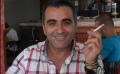 Policia e Gjirokastrës konfirmon vdekjen e Vasil Konomit: Trupi është dërguar në spital për ekspertizën mjekoligjore