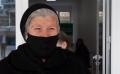Vaksinimi në Gjirokastër, gruaja e moshuar: Falenderoj Edi Ramën, marrtë nga ditët tona… (VIDEO)