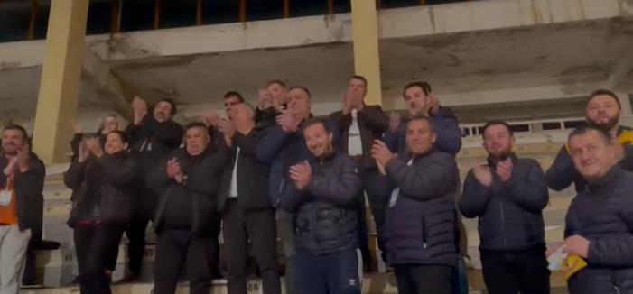 S'ka surpriza, PS fiton sërish 3 mandate në Gjirokastër