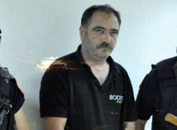 I dënuar me 12 vjet burg, ndërron jetë Gatja i Lazaratit