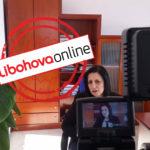 Lista e PS për Gjirokastrën, uron Luiza Mandi: Ekip fantastik, sfidë që fitohet!