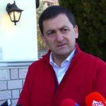 Akuzat e Vangjel Tavos për Policinë, i përgjigjet Rama: Janë haluçinacione!