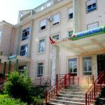 Dorëhiqet drejtori i spitalit të Gjirokastrës