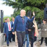 Zbardhet axhenda e vizitës së Edi Ramës në Gjirokastër