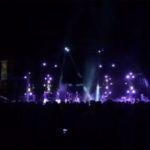 """""""Fustanella festival"""", këngëtarë nga Evropa dhe Amerika zbresin në Gjirokastër"""