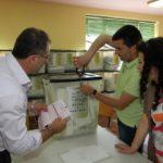 'Lufta' për 5 mandate në Gjirokastër, sa deputetë merr PD, PS dhe LSI?