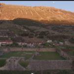 VIDEO/ Kolazhi i Ramës me pamje nga Gjirokastra dhe Libohova