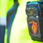 Policia i kap pa patentë në rrugë, dy të arrestuar në Gjirokastër