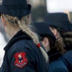Gjirokastër, policja ikën me pushime, por i vjedhin pistoletën dhe paratë
