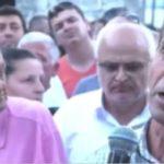 Iu ankua Ramës në Gjirokastër, zbulohet historia e sherrit për një vend pune në Gjendjen Civile
