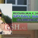 Skandal në Gjirokastër, rikthehet në punë mjeku i dënuar për mjekim të pakujdesshëm, që solli vdekjen e vajzës 7-vjeçare