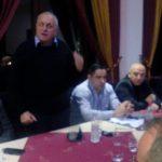 Tritan Shehu kërkon lirimin nga burgu të kultivuesve të kanabisit, PD braktis deputetin e Gjirokastrës