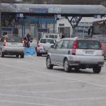 36-vjeçari nga Gjirokastra kapet në Kakavijë me cigare kontrabandë