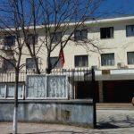 Shkatërruan pronën shtetërore në Stegopul, kallëzohen në Prokurori dy persona