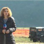 Dritëhijet e luftës italo-greke në jug të Shqipërisë- Reportazh nga Brikena Metaj (VIDEO)