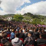 4 bashkitë e qarkut Gjirokastër ku PS shkeli ligjin për 'Partitë Politike'