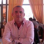 Dorëhiqet drejtori i Patentave në Gjirokastër