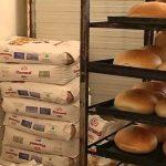 Skandali/ Buka në Shqipëri prodhohet me grurë për kafshët