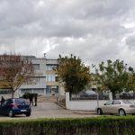 Gjirokastër, zbulohet drogë në fshatin Tërbuq, shpallet në kërkim një person