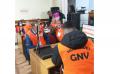 Mbyllet numërimi në 3 qendra votimi në Libohovë, PD 25 vota para PS-së