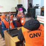 Nis numërimi i votave edhe në Libohovë