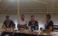 Zgjedhjet farsë të PD-së, shumë demokratë në Gjirokastër janë hequr nga listat, kritikëve të Bashës iu mohohet e drejta e votës